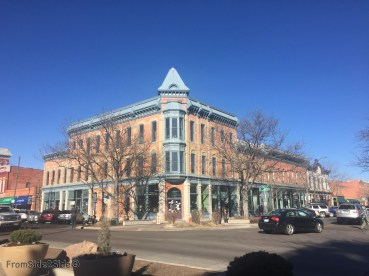 Fort Collins Noël 21 (1)