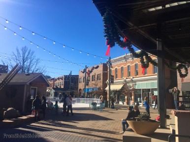 Fort Collins Noël 22 (1)