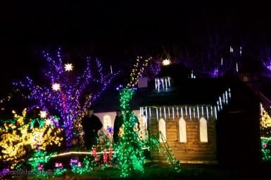 Fort Collins Noël 26