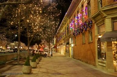 Fort Collins Noël 30