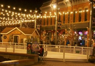 Fort Collins Noël 36