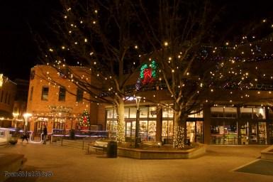 Fort Collins Noël 38