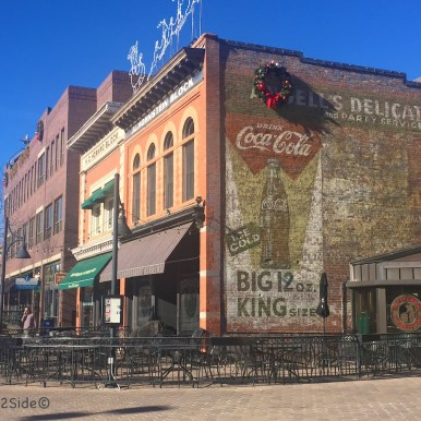 Fort Collins Noël 4 (1)