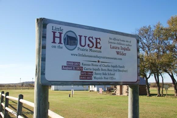 Little-Prairie-Independence 1