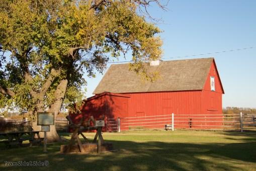 Little-Prairie-Independence 15