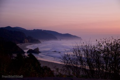 Oregon Coasts 2