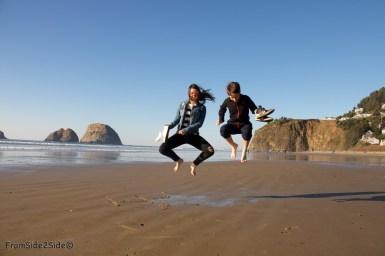 Oregon-coast-suite 10