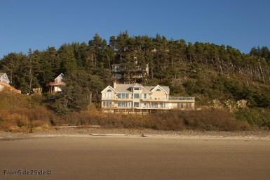 Oregon-coast-suite 12
