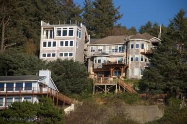 Oregon-coast-suite 17