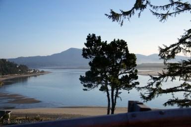 Oregon-coast-suite 21
