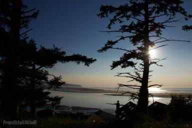 Oregon-coast-suite 22