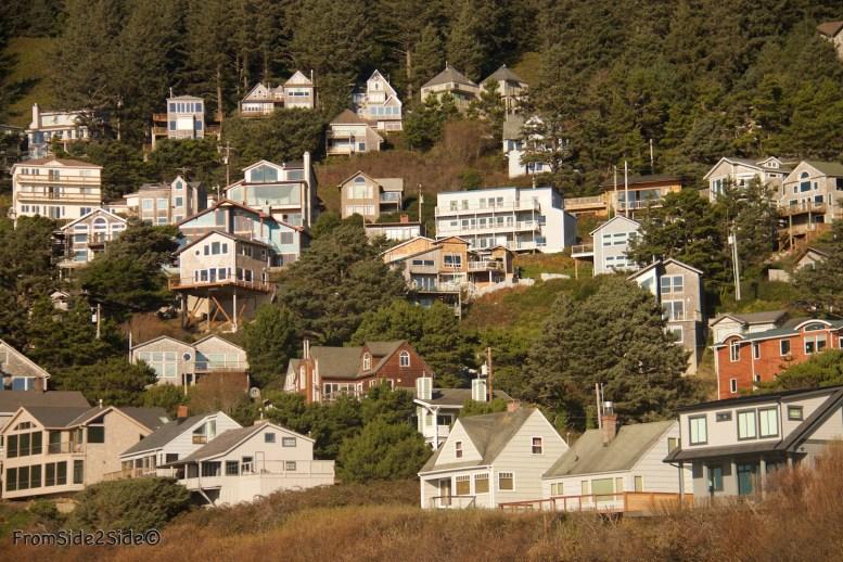 Oregon-coast-suite 6
