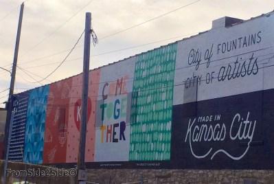 KC-Street-art (2)