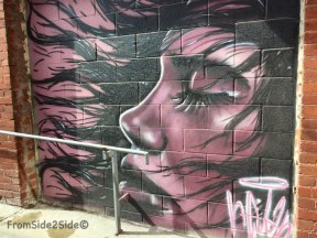 KC-murals 15