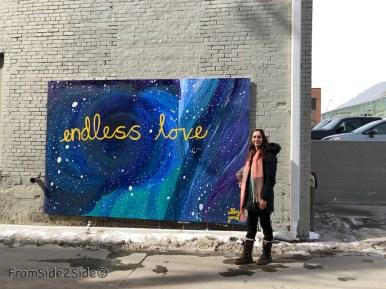 KC-murals 31