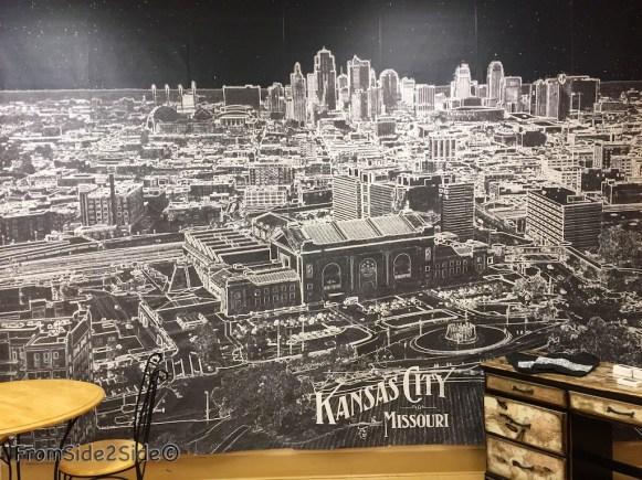 KC-murals 35