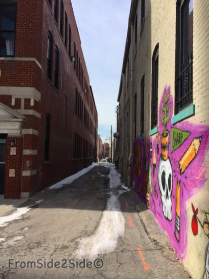 KC-murals 4