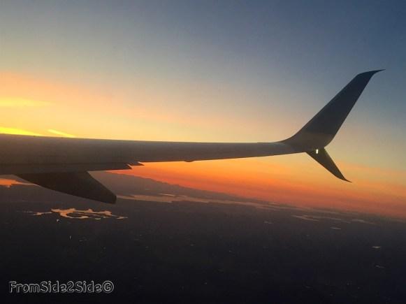 Seattle-arrivee 4 (3)