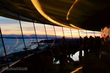 Seattle-Space-Needle 36