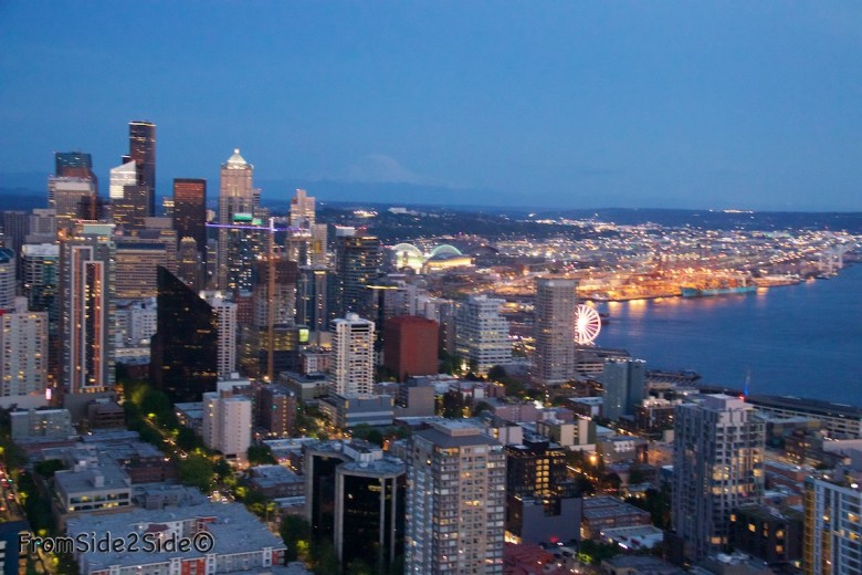 Seattle-Space-Needle 38