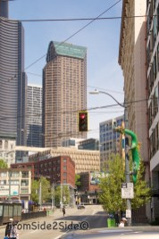 Seattle-centre-ville 15