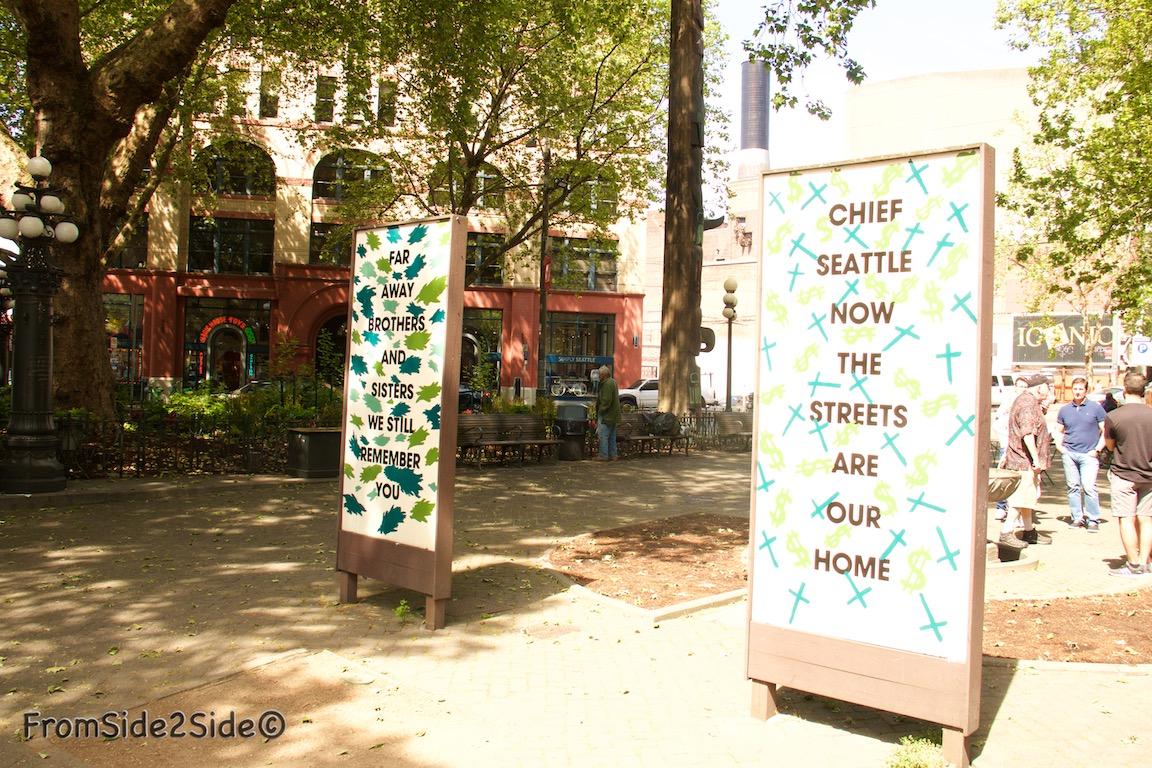 Seattle-centre-ville 4