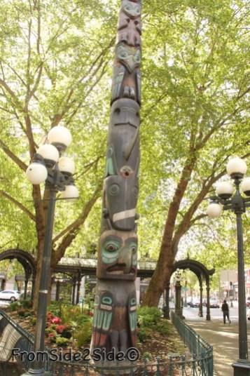 Seattle-centre-ville 5