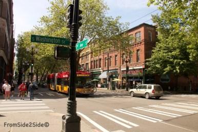 Seattle-centre-ville 7