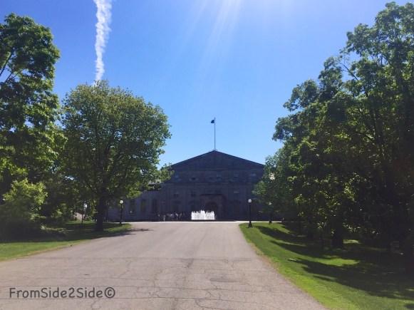 ottawa-rideau-hall-2019 2