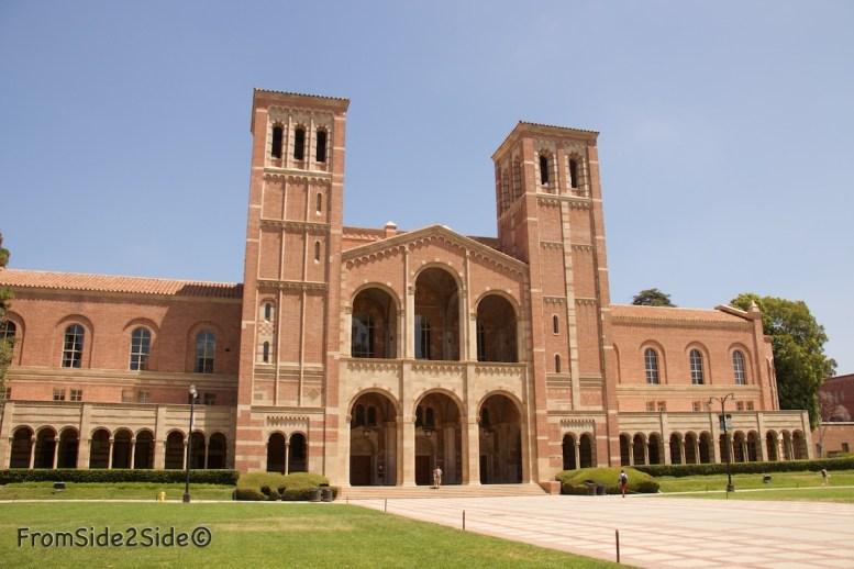 UCLA 1