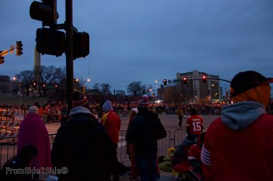 Chiefs_parade-debut 5