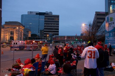 Chiefs_parade-debut 7
