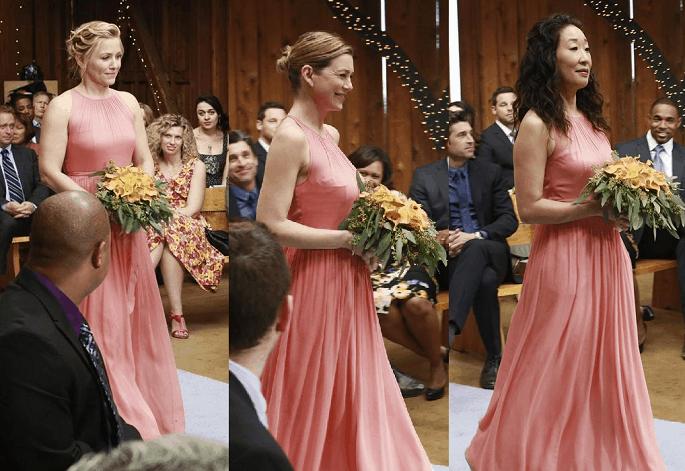 Grey's-Anatomy-April-wedding-Meredith-Cristina-Arizona-Bridesmaid.png