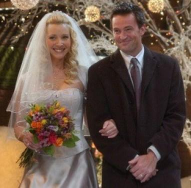 Phoebe-Mike-Wedding-Chandler.jpg
