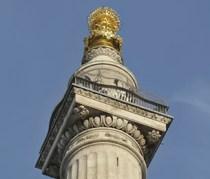 Monument London