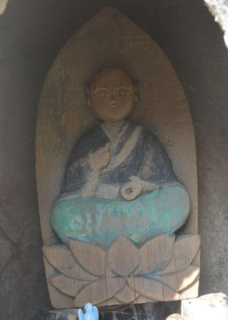 17 Kobodaishi wakesa
