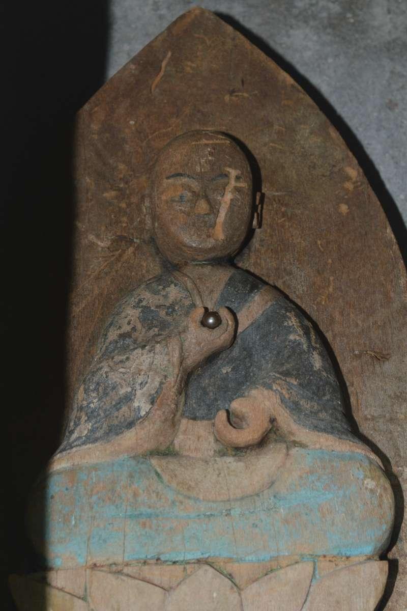 30 Amitabha