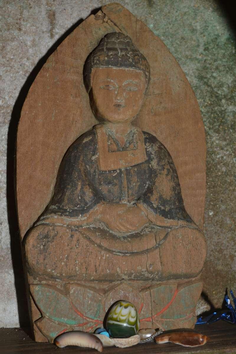 32 Shakyamuni-Buddha-or-Kobodaishi