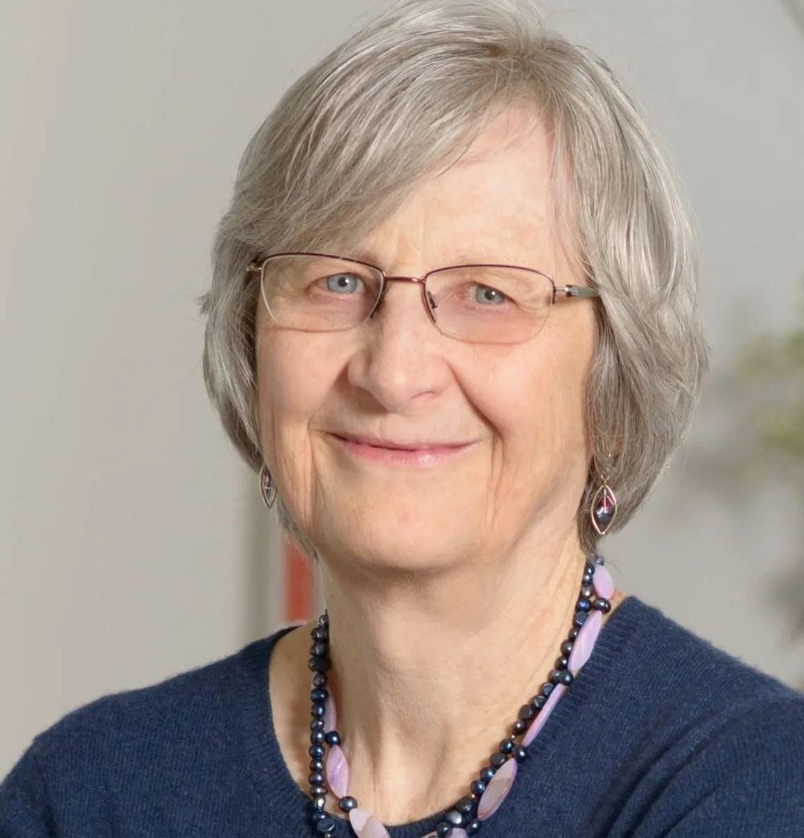 Image result for Laurel Thatcher Ulrich,