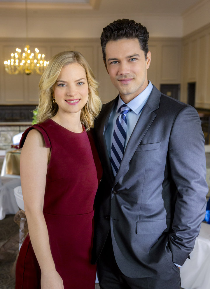 cindy busby - marrying darcy • From The Desk