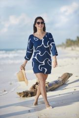 escJen Cover Up_Navy-White Rio_942-C874_1