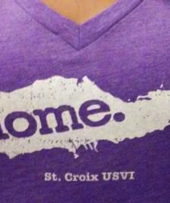 St Croix Logo Items