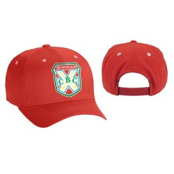 Red Baseball cap from Caddyshack (1980)