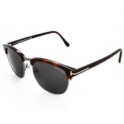 Sunglasses Daniel Craig Spectre (2015)