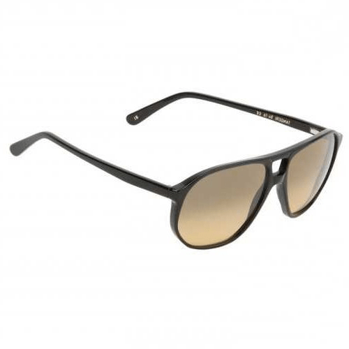 Tom Cruise sunglasses in Mission Impossible: Rogue Nation (2015)