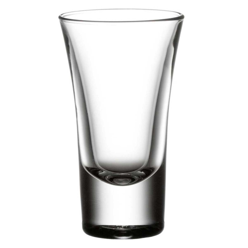 Shot glasses Harvey Specter in Suits