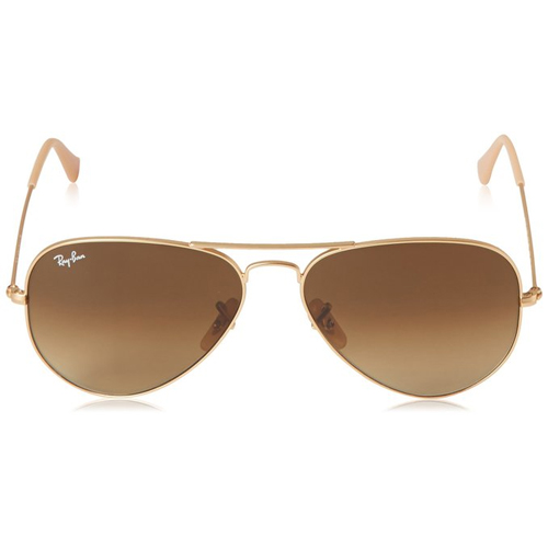 Sunglasses Penélope Cruz in Zoolander 2 (2016)