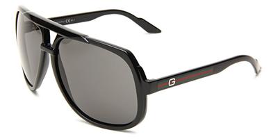 Gucci 1622S sunglasses