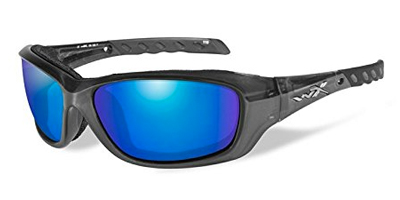Wiley X WX Gravity sunglasses