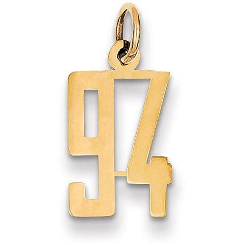 #94 pendant Ser'Darius Blain in Jumanji: Welcome to the Jungle (2017)